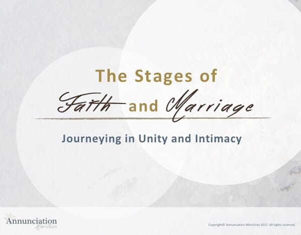 English-Stages-of-Faith-and-Marriage