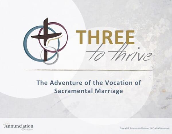 English-Three-to-Thrive-lg2